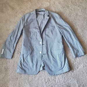 "Brooks Brothers ""346"" Jacket Size 42R"